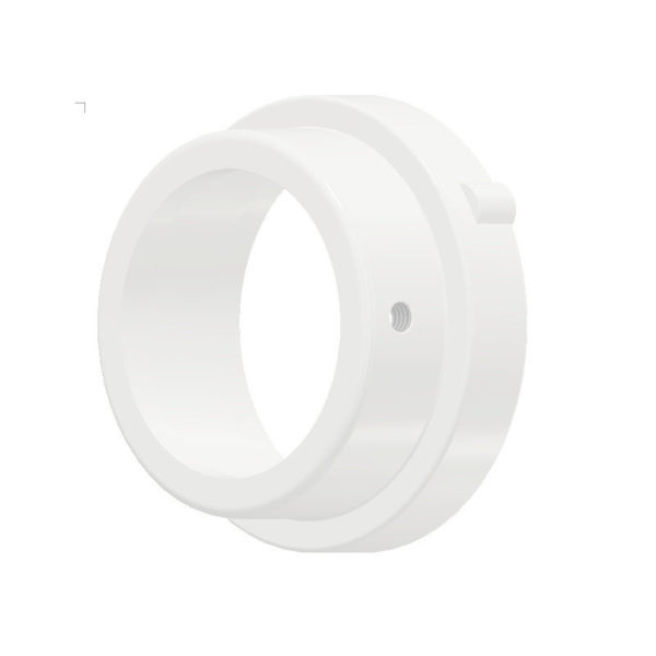 ADAPTER FOR KITCHENAID SCREEN