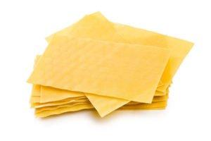 BRONZE SCREEN SFOGLIA REGOLABILE Adjustable Lasagnascreen