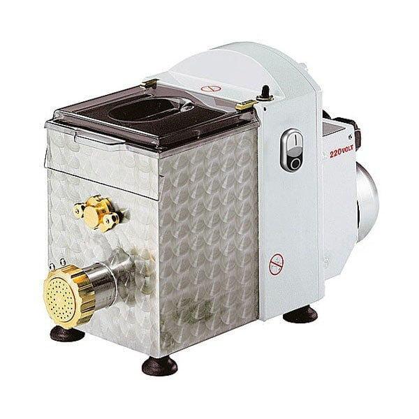 The professional Fattorina pasta machine