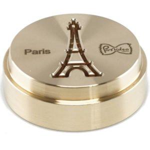 SCREEN PARIS
