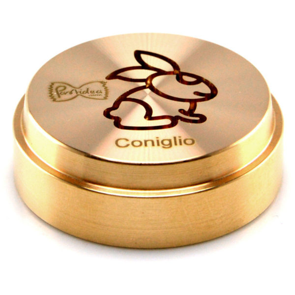 SET PULCINO - CONIGLIO