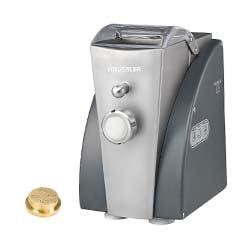 Professional Haussler Luna pasta machine
