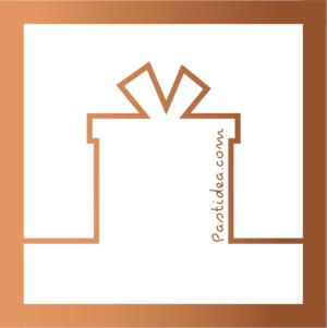 Gift Card Pastidea