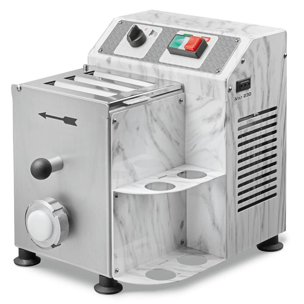 Die professionelle TR50 Nudelmaschine